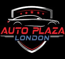 Auto Plaza Ltd